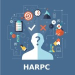 harpc-all-you-need-to-know-1030x1030