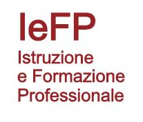 logo IeFP